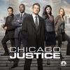 Drill - Chicago Justice Cover Art