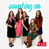 The Big Day - Counting On Cover Art