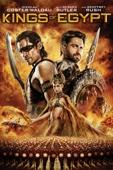 Gods of Egypt Full Movie Arab Sub