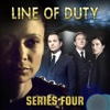 Episode 5 - Line of Duty Cover Art