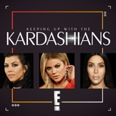 Keeping Up With the Kardashians - Keeping Up With the Kardashians, Season 13  artwork