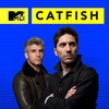 Robin & Wayne - Catfish: The TV Show Cover Art