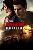 Jack Reacher: Never Go Back Full Movie Sub Indo