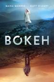 Bokeh Full Movie English Subtitle