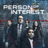 Person of Interest, Staffel 5