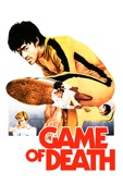 Robert Clouse & Sammo Hung Kam-Bo - Game of Death  artwork