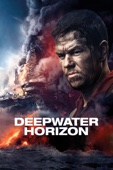Deepwater Horizon Full Movie Sub Indonesia