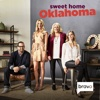 The Dating Shame - Sweet Home Oklahoma Cover Art