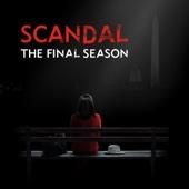 Scandal - Scandal, Season 7  artwork