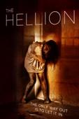 The Hellion (2017)