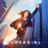 Supergirl, Saison 1 (VF)