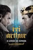 Rei Arthur: A Lenda da Espada Full Movie Ger Sub