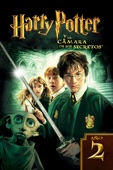 Harry Potter y la cámara de los secretos Full Movie Arab Sub