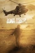 Zona hostil Full Movie Arab Sub
