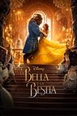 La bella e la bestia (2017) Full Movie Español Sub