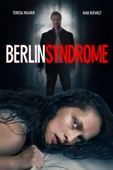 Berlin Syndrome Full Movie English Subbed