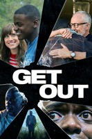 Get Out (iTunes)