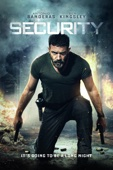 Security Full Movie Legendado