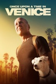 Once Upon a Time In Venice Full Movie Legendado