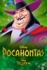 Pocahontas (Doblada)