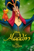 Aladdín (1992) - Ron Clements & John Musker