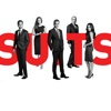 Suits - The Statue  artwork