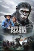 Dawn of the Planet of the Apes Full Movie Mobile