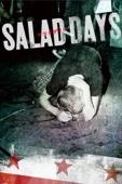 サラダデイズ -SALAD DAYS- (字幕版)