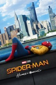 Spider-Man: Homecoming - Jon Watts