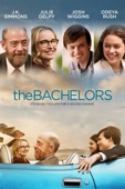 Kurt Voelker - The Bachelors  artwork