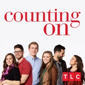 Counting On - Counting On, Season 6  artwork