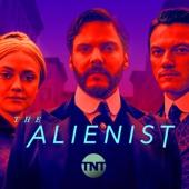 The Alienist - The Alienist, Season 1  artwork