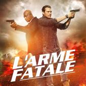 Lethal Weapon (L'Arme Fatale), Saison 2 (VF)