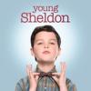 Young Sheldon - Raketen, Kommunisten und keine Freunde  artwork