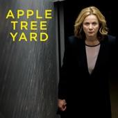 Apple Tree Yard - Apple Tree Yard  artwork