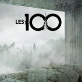 Les 100 (The 100), Saison 4 (VF)
