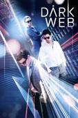 Darkweb: Kontrolle ist eine Illusion