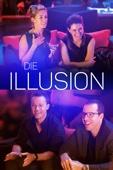 Die Illusion