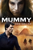Alex Kurtzman - The Mummy (2017)