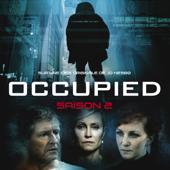 Occupied, Saison 2 (VF)