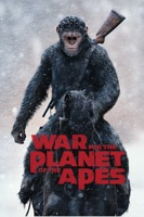 War for the Planet of the Apes (iTunes)