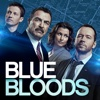 Pick Your Poison - Blue Bloods
