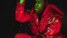 A$  AP Ferg - East Coast REMIX (feat. Busta Rhymes, A$  AP Rocky, Dave East, French Montana, Rick Ross & Snoop Dogg)  artwork