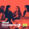 The Real Housewives of Dallas - Look Who's Not Talking  artwork
