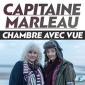 Capitaine Marleau : Chambre avec vue