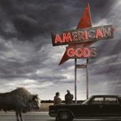 American Gods, Saison 1 (VOST)