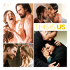 This Is Us - The Wedding  artwork