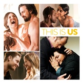 This Is Us - This Is Us, Season 2  artwork