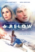 Scott Waugh - 6 Below: Miracle On the Mountain  artwork