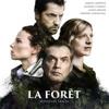 Episode 4 - La forêt